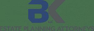 BK Estate Planning Attorneys in Boston