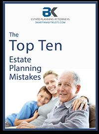 Top-Ten-Estate-Planning-Mistakes